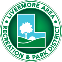 Livermore Area Recreation Park District