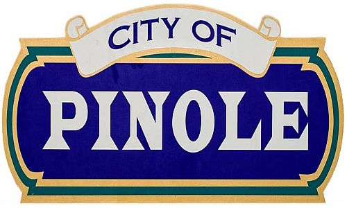 City of Pinole Logo