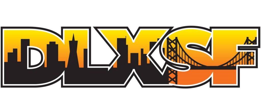 DLXSF Logo