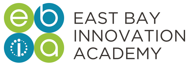 east bay innovation logo
