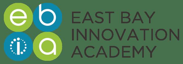 east bay innovation logo