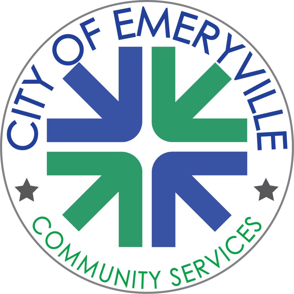 Emeryville Logo